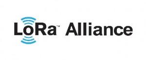 LoRa-Alliaiance-501x210