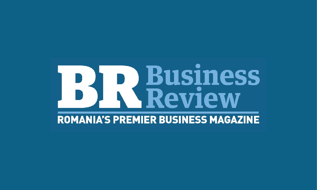http://www.flashnet.ro/wp-content/uploads/2017/02/FLASHNET®-wins-the-prestigious-Business-Review-Awards-competition.jpg