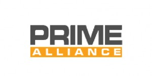 prime alliance certification