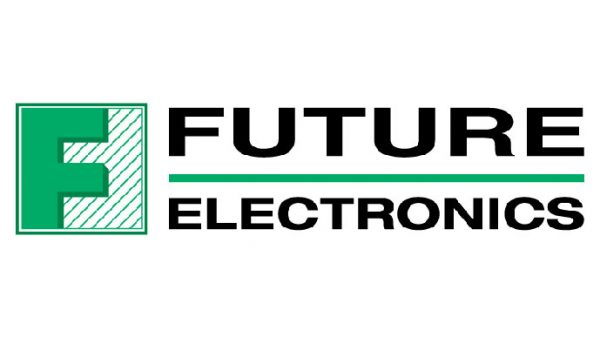 Future Electronics and Flashnet sign distribution agreement