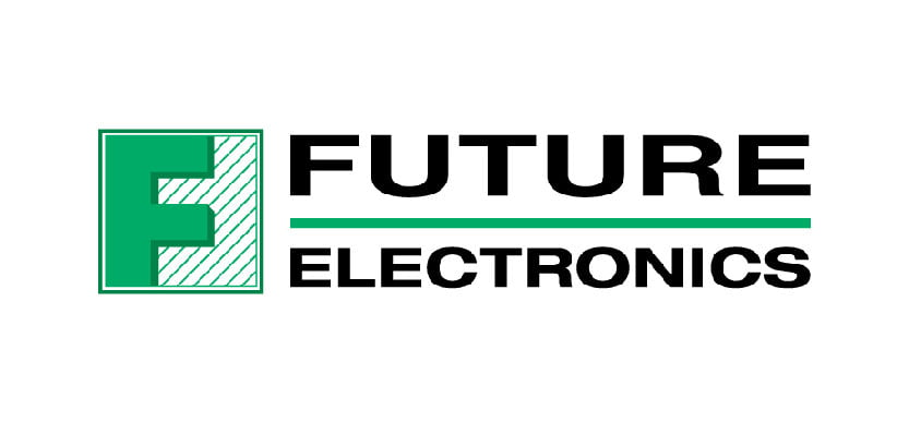 https://www.flashnet.ro/wp-content/uploads/2016/12/Future-Electronics-and-Flashnet-sign-distribution-agreement-2.jpg