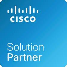 https://www.flashnet.ro/wp-content/uploads/2017/02/cisco-solution-partner.jpg