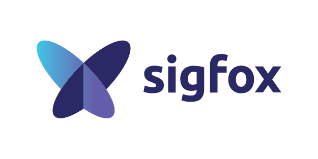 Flashnet® announces Sigfox compatibility for inteliLIGHT® streetlight control, available from Q2 2017