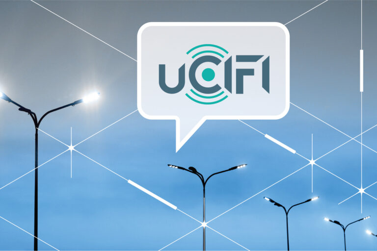 Allround interoperability environment for smart & connected IoT solutions: Flashnet becomes member of the uCIFI Alliance